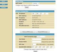 motorola 6580. full size image motorola 6580