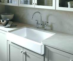 fireclay sink reviews. Modren Fireclay Franke Farmhouse Sink S Kitchen Sinks  Fireclay Reviews Stainless Steel To E