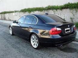 BMW Convertible 2007 335i bmw : 2007 BMW 335i Sedan - SOLD [2007 BMW 335i] - $22,900.00 : Auto ...