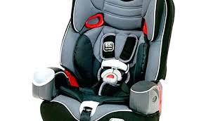 nautilus 3in1 car seat by graco nautilus 3 in 1 car seat reviews canada
