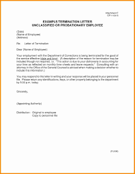 Sample Format Of Certificate Of Separation F Fancy Certificate Of