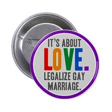 legalize gay marriage essay legalize gay marriage essay 13768366 jpg
