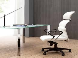 comfortable desk chair. Image Of: Outstanding Comfortable Desk Chair