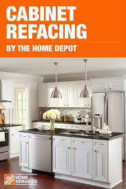 How Reface Kitchen Cabinets Simple Bring Your Kitchen Back To Life With Cabinet Refacing If You Like