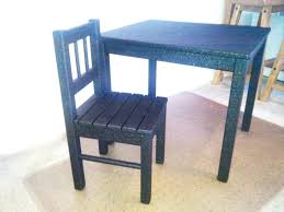 childrens table and chair sets new desk chair toddler desk and chair ikea wooden table chairs set