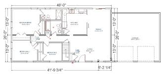 remodeling floor plans homely house floor plans for remodeling home renovation on remodeling floor plans free remodeling floor plans