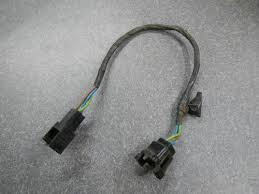 wiring harness for 1964 buick riviera wiring diagram libraries buy 1964 1965 buick riviera head light dimmer switch wire harness 64