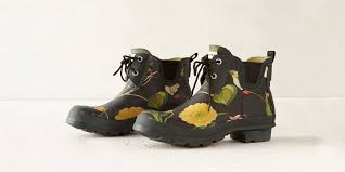 best gardening shoes. Best Gardening Shoes Home Inspiration E