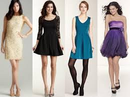 vestidos para formatura modelos