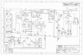 wiring diagram 1996 club car 48 volt the wiring diagram club car gas wiring diagram nilza wiring diagram