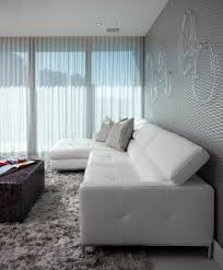 Sheer Curtains Living Room Beautiful Target Vacuum Cleaners Convention Miami Modern Living