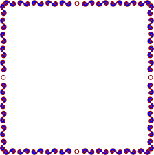 Decorative Text Boxes Text Box Frame PNG Picture PNG Mart 60