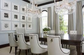 full size of living elegant white dining room chandelier 0 pendant lighting over table modern led
