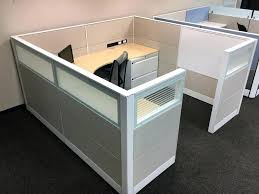 office supplies for cubicles. Cubicle Supplies You Can Look Dimensions Cool Office Gadgets For Cubicles