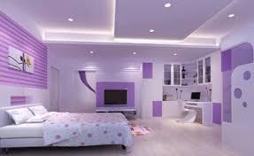 purple romantic bedrooms. Purple Romantic Bedrooms Bedroom. Interesting Beautiful And Black U