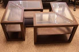 coffee tables and creative table designs