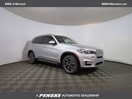 BMW Convertible bmw sport activity package : 2018 New BMW X5 xDrive35i Sports Activity Vehicle at BMW of ...