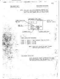 multie page 750 circuit diagram 2 acircmiddot 750 pll circuit 1 acircmiddot 750 pll circuit 2