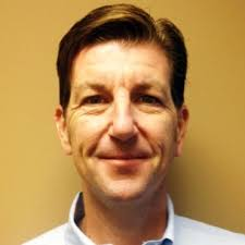 Sydex.net: People Search   Glenn Kraft, Wesley W. Oliver RN, CCRN/NREMT-P,  Jean Haag