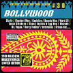 Bollywood [Greensleeves]