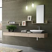 bathroom vanity pendant lighting. Bathroom : Pendant Lighting Double Vanity Patio Garage Shabby Chic Style Expansive Roofing Cabinetry Systems