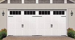 wayne dalton garage doorWayne Dalton Garage Doors  Geekgorgeouscom