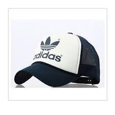 Adidas Hat New K K Sound