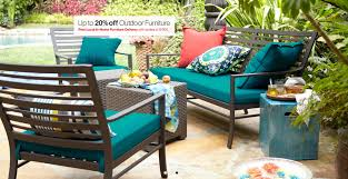 crate barrel outdoor furniture. originalviews crate barrel outdoor furniture