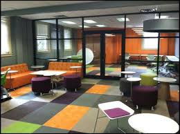 library furniture design. the sage hall second floor learning commons features comfortable and attractive furniture study spaces library design a