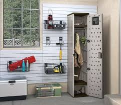 gladiator 30 wall mount gearbox garage cabinet large size of storage organizer gladiator wall garage storage