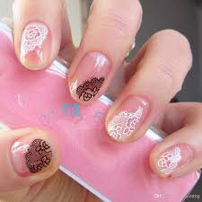 Accessories For Nail Art Designs at Best 2017 Nail Designs Tips