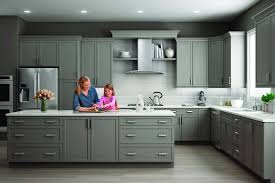 Wolf Designer Cabinets Wolf Cabinets Modern Traditional Styles For Happy Kitchens