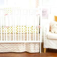 gold baby bedding gold burst crib bedding set a zoom gold baby bedding