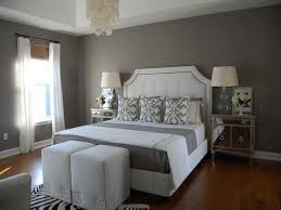 High Quality Dulux Paint Bedroom Ideas Cool Bedroom Paint Ideas To Upgrade Room Design  Home Interior Creative