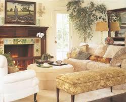 Paintings For Living Room Feng Shui Living Room Luxury Feng Shui Living Room Decor With Round Brown