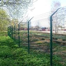 welded wire fence gate. China 6 Ft Welded Wire Fencing, Fence Gate, Mesh Fencing For Sale Gate