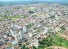 imagem de São Sebastião do Paraíso Minas Gerais n-6