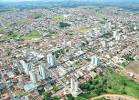 imagem de S%C3%A3o+Sebasti%C3%A3o+do+Oeste+Minas+Gerais n-11