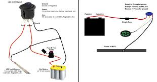 nav light wiring diagram nav image wiring diagram boat navigation lights wiring diagram images on nav light wiring diagram