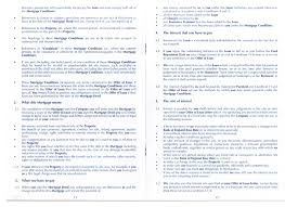 what is teaching essay format examples