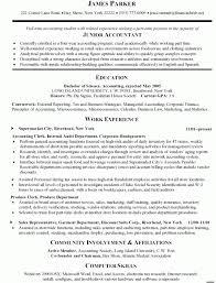 Homework Help Tutor Online The Planning Center Accountant Sample