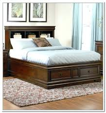 king platform bed with storage drawers. Platform Beds With Storage King Best Bed Drawers .