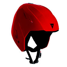 dainese snow team jr evo helmets junior red and protections dainese gloves revzilla authorized site dainese racing c2 leather jacket