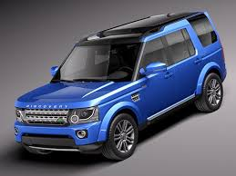 2018 land rover discovery release date. perfect rover quality land rover 2016 lr5 lr5 intended 2018 land rover discovery release date