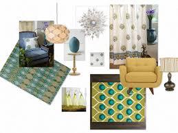 Peacock Bedroom Decor 33 Peacock Home Decor Ideas Peacock Living Room 1000 Ideas