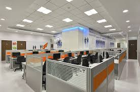 workstation lighting. Buy Syska LED 36 Watts 2X2 Panel Light (Square) - 6500K Cool White PACK OF 5 Online At Low Prices In India Amazon.in Workstation Lighting I