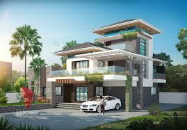 architectural design.  Architectural 3D Architectural Design Inside