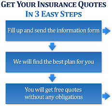 Level Term Life Insurance Quotes Amazing Download Level Term Life Insurance Quote Ryancowan Quotes