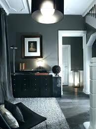decoration grey walls white trim living room dark gray surprising inspiration with brown furniture black