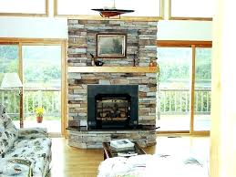 dry stack stone fireplace pictures of stone fireplaces stacked rock fireplace dry stack fireplace stone veneer
